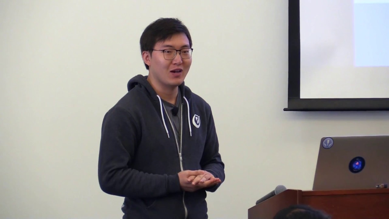 Image from Service Testing with Apache Airflow | Zhangyuan Hu @ PyBay 2018