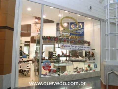 Ótica em Florianópolis - Quevedo Joalheria e ótica (48) 3224-7135 ... 9c92357513