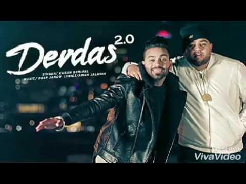 DEVDAS 2.0 by Karan Benipal Ft.Deep Jandu HD video