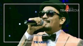 Download Lagu LIVE WITH TRIO LESTARI - Inikah Cinta mp3