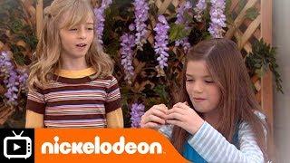 iCarly   Best Buds   Nickelodeon UK