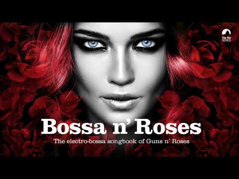 Banda do Sul feat. Natascha – Sweet Child o Mine (from Bossa n´ Roses)