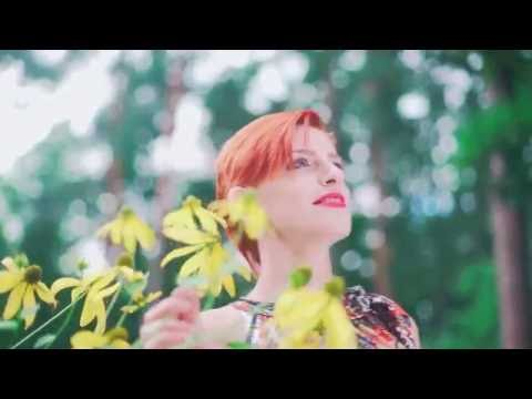 REFLEX - Oszalałem (2016 Official Video)
