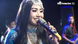 Gambar cover Kumis Kandel - Lagu Terbaru Anik Arnika Jaya Live Desa Gegesik Kulon Cirebon