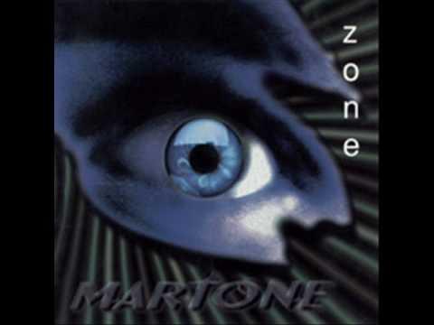 Dave Martone - B52
