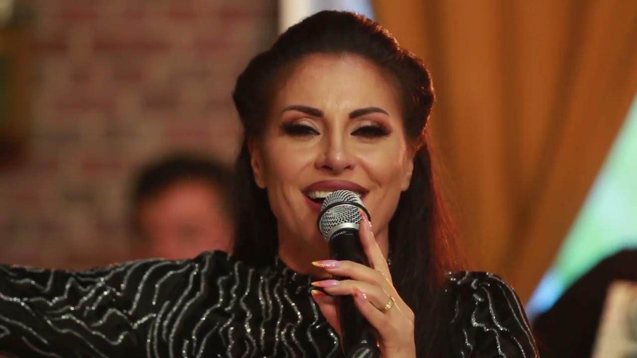 Suzana Gavazova - Splet Makedonski pesni (ImaT nemaT)