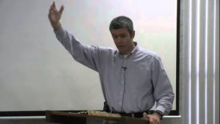 Paul Washer   Biblical Marriage part 2