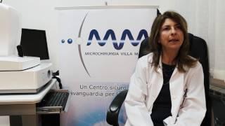 L'angiografia OCT