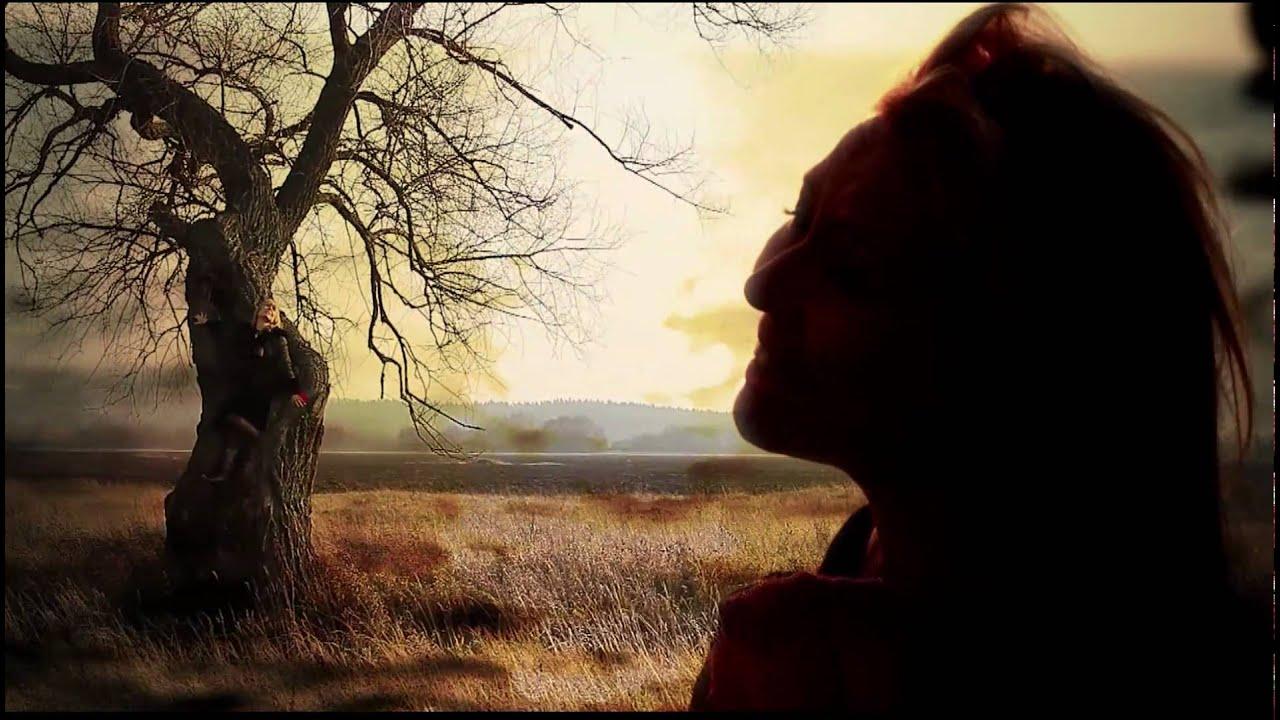 кормухина женщина в красном слушать