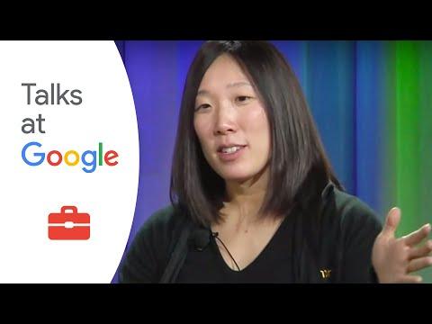 "Sandy Jen: ""Rethinking Home Care"" | Talks at Google"