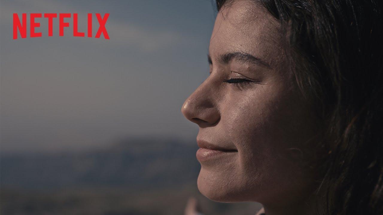 Download Atiye | Fragman | Netflix