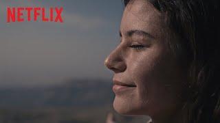 Atiye   Fragman   Netflix