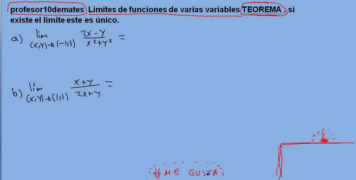 aplicaciones de derivadas ejercicios resueltos pdf