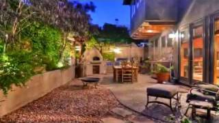 927 27th St, Manhattan Beach, CA 90266 offered by Ed Kaminsky