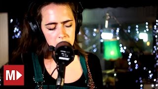 Hinds | Easy (Studio Session)