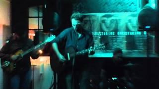 Staring Girl - Vorhänge (Live)