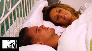 The Gaz and Charlotte Love Story Thru Time | Geordie Shore