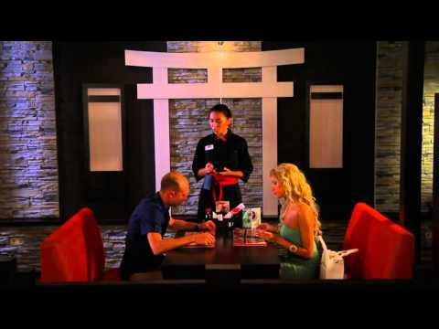 Серж Горелый: видео (49) на Rutube