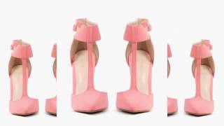 2016 Fashion Shoes 2017 for 2018 Party