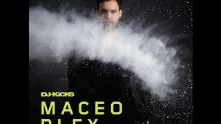 Jaydee - Payback (Maceo Plex Remix)