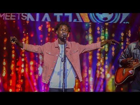 watch-fameye's-performance-at-the-ghana-meets-naija-2019