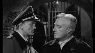 Il Generale della Rovere (1959), con Vittorio De Sica