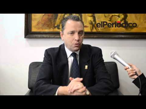 Guatemala Investment Summit 2013