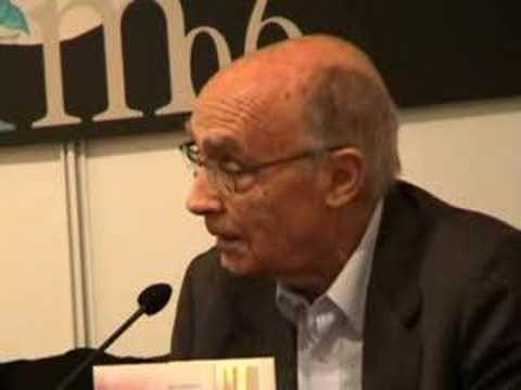 """josé-saramago-libro:""""héroes-de-los-dos-bandos""""radiocable.com"""