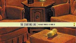 The Starting Line - The Night Life