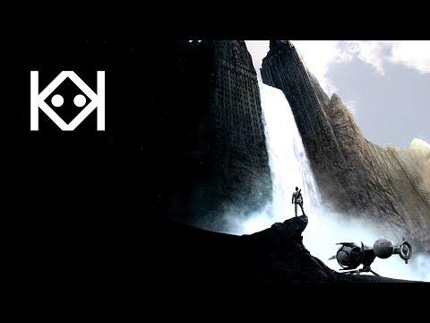 Oblivion Soundtrack OST (2013) - A Distant Memory