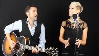 Download NSYC Acoustic Duo - Chasing Cars, Snow Patrol cover MP3 song and Music Video