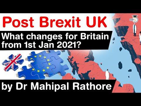 UK European Union