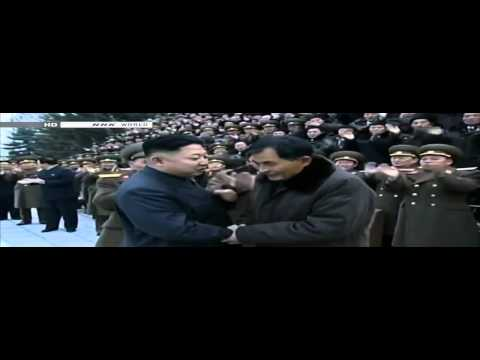 New Documentaries 2015 - Money & Power in North Korea - Hidden Economy