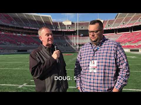 ohio-state-fans-should-they-worry-after-minnesota-win
