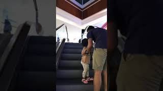 Baby and kids video