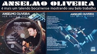 Baixar PRA GENTE SE AMAR  - ANSELMO OLIVEIRA