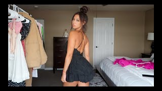 this is my new favorite store | princess polly