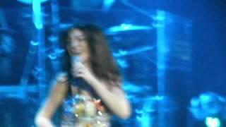 ivi adamou-baby it
