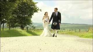Jack and Nerys HD Wedding DVD preview