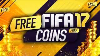 FIFA 17: ТОП-10 бюджетных игроков: нападающие (ФРВ, ЦФД)