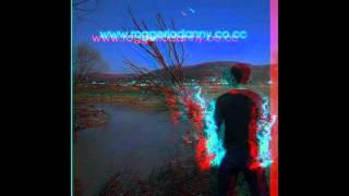 Dara Bubamara  Galama (Roggerio Danny 2011 Club Bomb) + DL