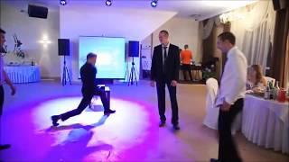 HammAli & Navai - Пустите меня на танцпол (2018 JANAVI)(No official)
