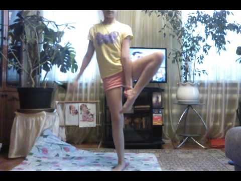 анусы девочки фото задрать ноги
