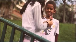 Valete c/ Jimmy P - Os  Melhores Anos (Videoclip)