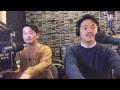 Dancer Seongpyo, 쉽게 따라 하는 살사댄스 - YouTube