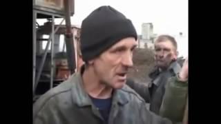 трейлер по-русски Конг: Остров черепа (2017)