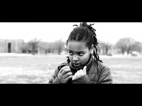 Will Keeps - Droppin [Official Music Video]