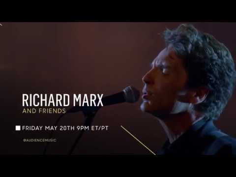 RICHARD MARX Right Here Waiting ~Exclusive