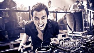 Quintino & Moti - Circuits (Original Mix) HQ