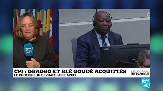 lappel-aprs-le-rejet-du-maintien-en-dtention-de-laurent-gbagbo